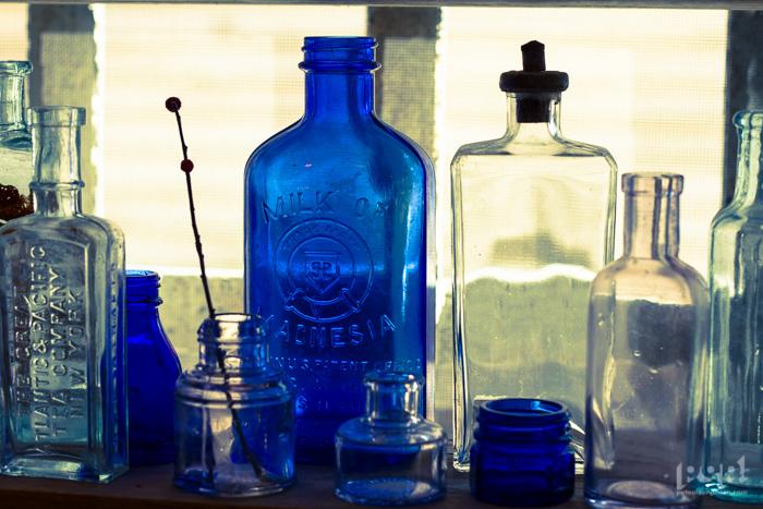 HistoryOnTheRocks_Bottles.jpg