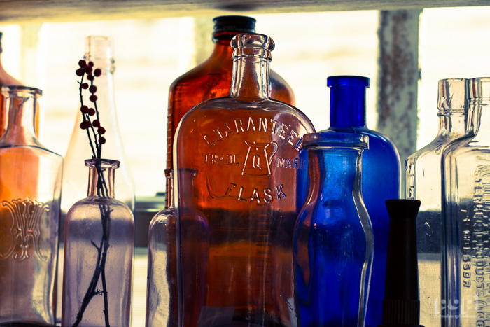 HistoryOnTheRocks_Bottles2